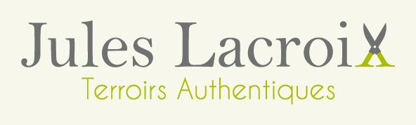 Jules Lacroix